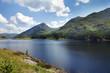 Schottland, Loch Leven