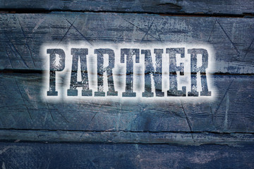 Partner Concept