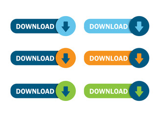 DOWNLOAD Web Button Poster (now free buy click here)