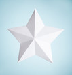 Paper Star - 70408114