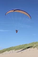 Paragliding01