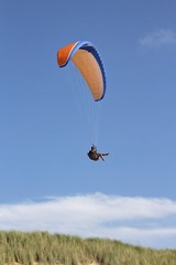 Paragliding02