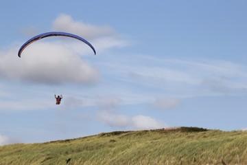 Paragliding04