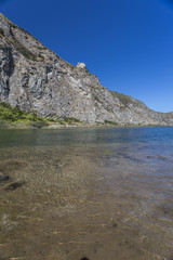 Riserva naturale Marinello - Tindari, Sicilia