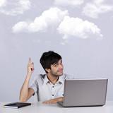 Cloud computing solution