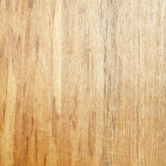 Wunderschöne Holz Oberfläche