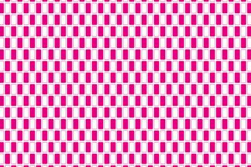 背景素材壁紙(単純なタイルの模様, タイル, タイル柄, タイル模様)