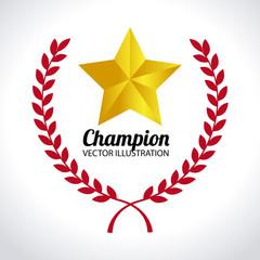 Winner design