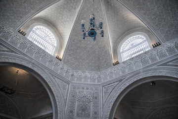 El Bardo Túnez