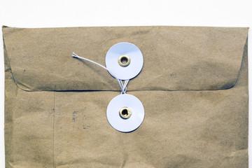 postal fragment