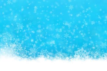Weihnachten 454