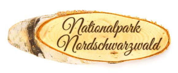 Nationalpark Nordschwarzwald