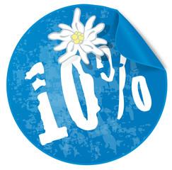 Oktoberfest 10%