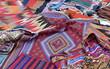 tapis...marché de burkliplatz - 70433315