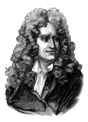 Boileau - 17th century