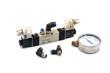 Pneumatic valves - 70437757