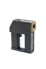 Thermometer infrared gun