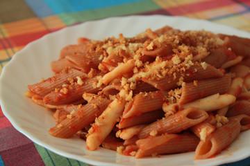 piatto pasta