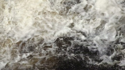 Water Pollution, Dirty, Polluted, Industrial Waste