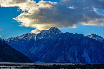 New Zealand 42