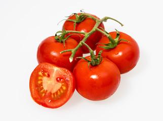 Tomaten 06890