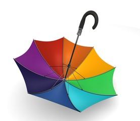 umbrella_005