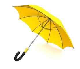 umbrella_004