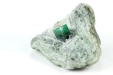Smaragd01