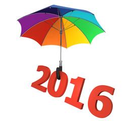 New Year_004