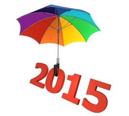 New Year_003