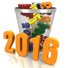 New Year_002