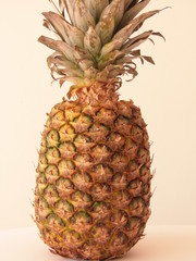 A Pineapple