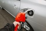 Fuel Nozzle poster