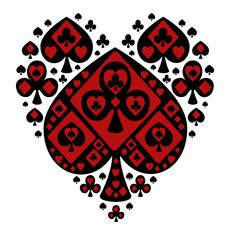 poker 09