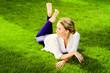 picnic summer