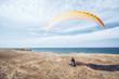 Paragliding - 70454709