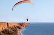 Paragliding - 70454720