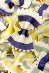 Pasta artigianale