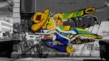 street art - 70466585