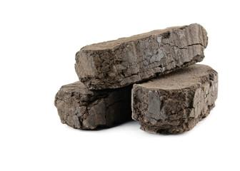 peat fuel blocks
