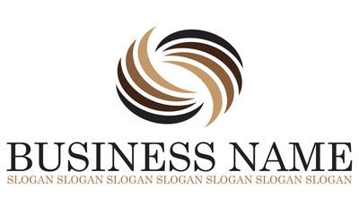 logo  Photo de Images menuiserie  ENT HELAINE