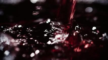 Wine Pour_004