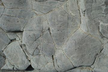 テクスチャー 岩肌 天然