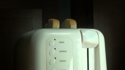 Toasters, Kitchen Appliances