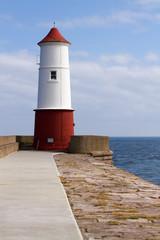 Lighthouse VI
