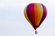 Montgolfiere #132 - 70481583