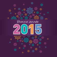 2015_Flocons_Fond Violet