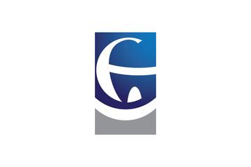 Vector Logo Sağlık - Diş
