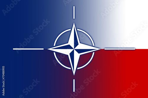 Afghanistan Flag - 70488905