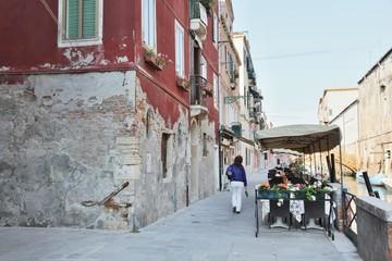 Venezia Hostaria